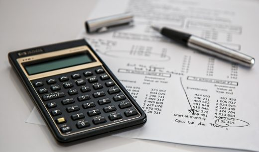 Changes for Missouri Sales & Use Tax Return Online Filing - Rackers ...